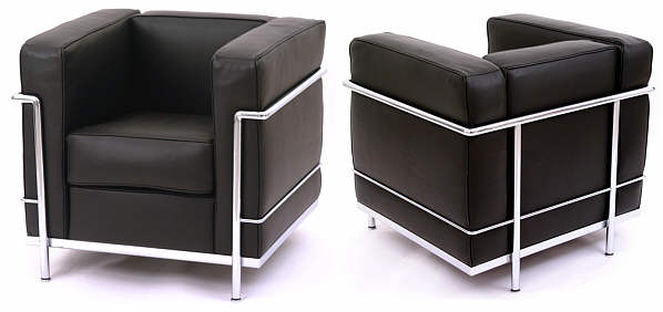 bauhaus design f r den neuen menschen m bel. Black Bedroom Furniture Sets. Home Design Ideas